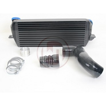 Intercooler Kit  Wagner  VAG 1,4/1,8/2,0TSI